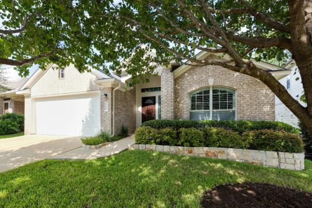 3105 Aquila Ct, Round Rock, TX 78681 (#3987637) :: The Perry Henderson Group at Berkshire Hathaway Texas Realty