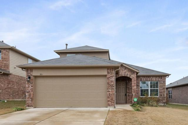 391 Northern Flicker St, Kyle, TX 78640 (#3987761) :: The Perry Henderson Group at Berkshire Hathaway Texas Realty