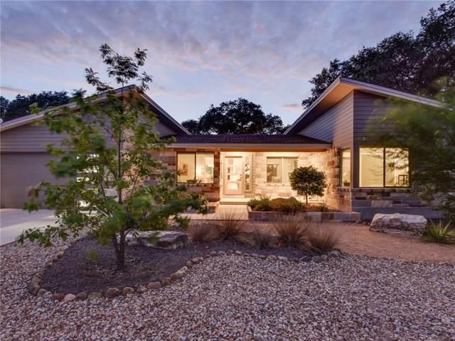 8500 Bar K Ranch Rd, Lago Vista, TX 78645 (#3988973) :: Zina & Co. Real Estate