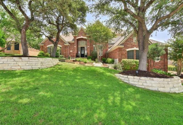 2136 Rivina Dr, Austin, TX 78733 (#3990205) :: The Gregory Group