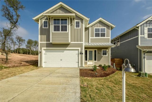 11102 Aliso Ln, Austin, TX 78726 (#3990468) :: Papasan Real Estate Team @ Keller Williams Realty