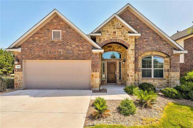 5932 Gunnison Turn Rd, Austin, TX 78738 (#3991097) :: Zina & Co. Real Estate