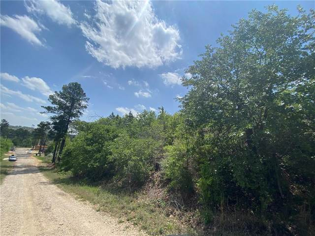 TBD Kula Ct, Bastrop, TX 78602 (MLS #3992494) :: Brautigan Realty