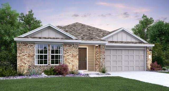 11816 Roscommon Trl, Austin, TX 78754 (#3992530) :: Ana Luxury Homes