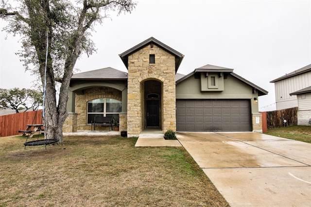 13401 Larrys Ln, Manchaca, TX 78652 (#3993319) :: Douglas Residential