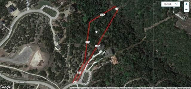 7208 Celebration Ct, Lago Vista, TX 78645 (#3993748) :: Papasan Real Estate Team @ Keller Williams Realty