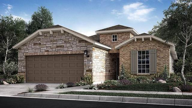 5105 Lusso Cv, Round Rock, TX 78665 (#3994985) :: Papasan Real Estate Team @ Keller Williams Realty