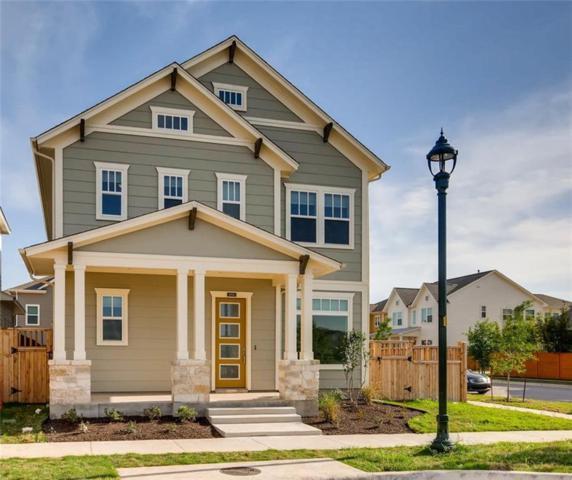 4801 Camacho St, Austin, TX 78723 (#3995027) :: Ana Luxury Homes