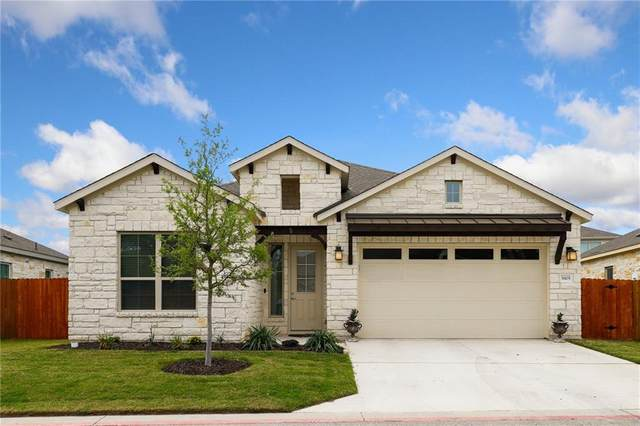 3805 Wales Ct, Round Rock, TX 78681 (#3995251) :: RE/MAX IDEAL REALTY