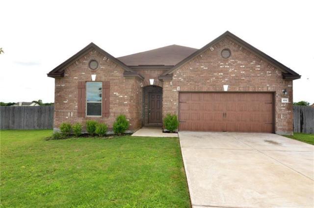 104 Tyrah Ln, Bastrop, TX 78602 (#3996032) :: The Heyl Group at Keller Williams