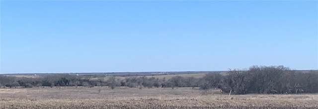 4 Armstrong Loop Rd, Salado, TX 76571 (#3997852) :: Papasan Real Estate Team @ Keller Williams Realty