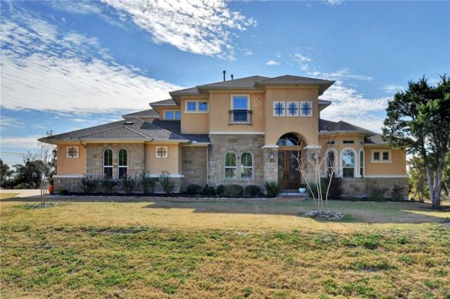 3409 Scenic Overlook Trl, Austin, TX 78734 (#4000018) :: Realty Executives - Town & Country