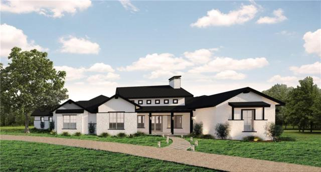 2501 Countryside Cir, Spicewood, TX 78669 (#4000053) :: The Perry Henderson Group at Berkshire Hathaway Texas Realty