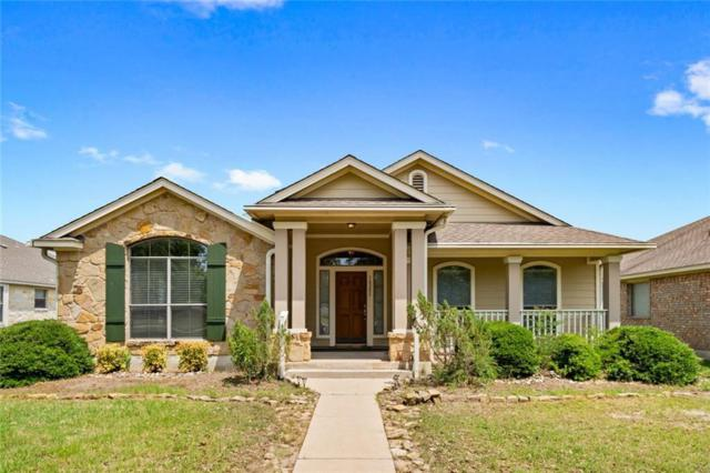 18205 Mammoth Cave Blvd, Pflugerville, TX 78660 (#4002023) :: Watters International