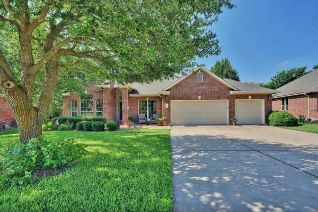 19912 Crane Creek Loop, Pflugerville, TX 78660 (#4004542) :: Watters International