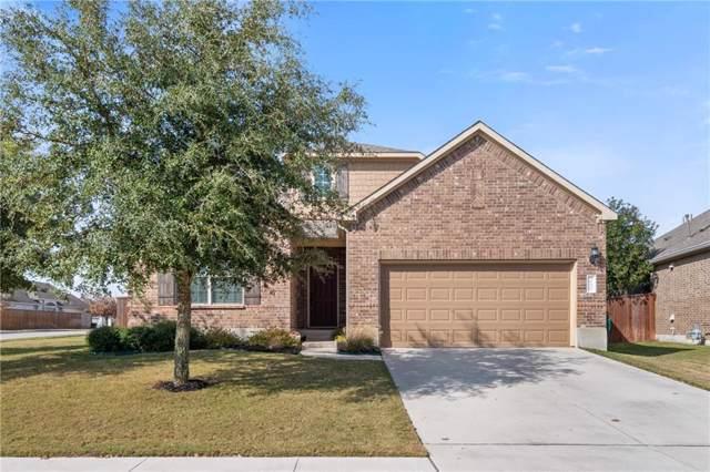 19900 Wearyall Hill Ln, Pflugerville, TX 78660 (#4009643) :: Ben Kinney Real Estate Team