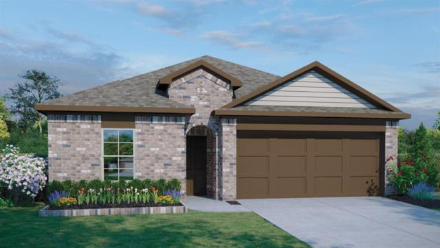 5809 Ronee Leah Dr, Austin, TX 78724 (#4009688) :: The Gregory Group