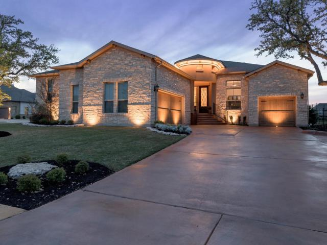 2421 Legend Trl, Leander, TX 78641 (#4011167) :: Zina & Co. Real Estate