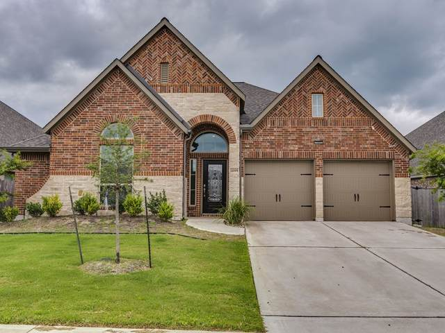 Manor, TX 78653 :: The Summers Group
