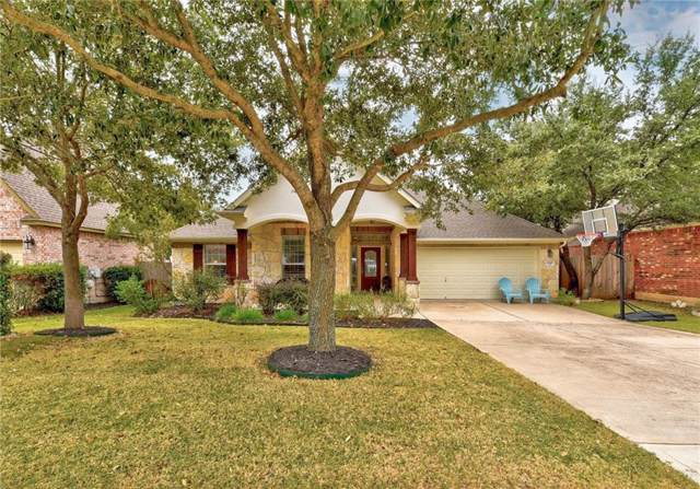 12617 Belcara Pl, Austin, TX 78732 (#4012752) :: The Perry Henderson Group at Berkshire Hathaway Texas Realty