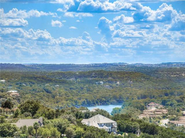 9528 Big View Dr, Austin, TX 78730 (#4013740) :: The Perry Henderson Group at Berkshire Hathaway Texas Realty