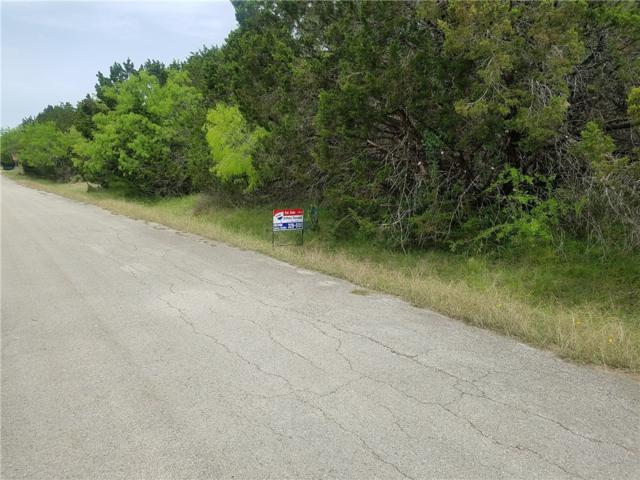 21408 Bluejay Blvd, Lago Vista, TX 78645 (#4015332) :: Zina & Co. Real Estate