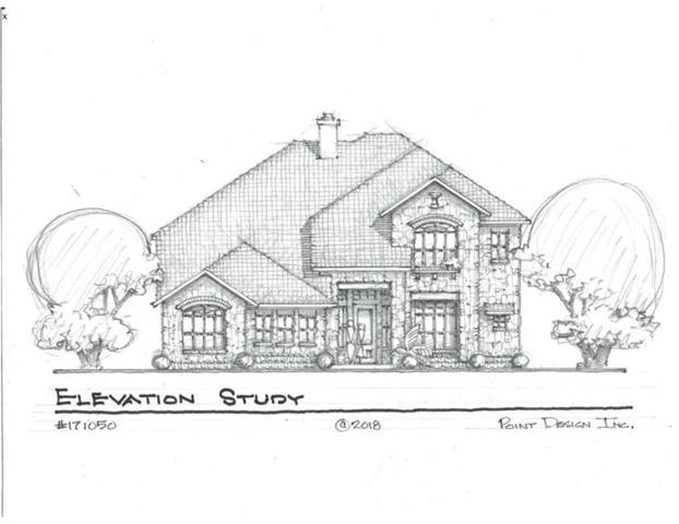 2251 W Fitzhugh Rd, Dripping Springs, TX 78620 (#4017077) :: Ana Luxury Homes