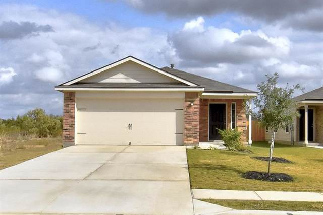 1477 Amy Dr, Kyle, TX 78640 (#4017676) :: Ben Kinney Real Estate Team
