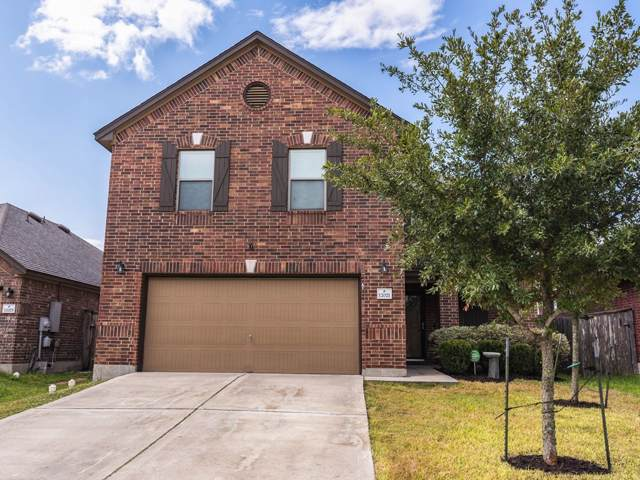 12021 Oaklynn Ct, Manor, TX 78653 (#4017787) :: The Perry Henderson Group at Berkshire Hathaway Texas Realty