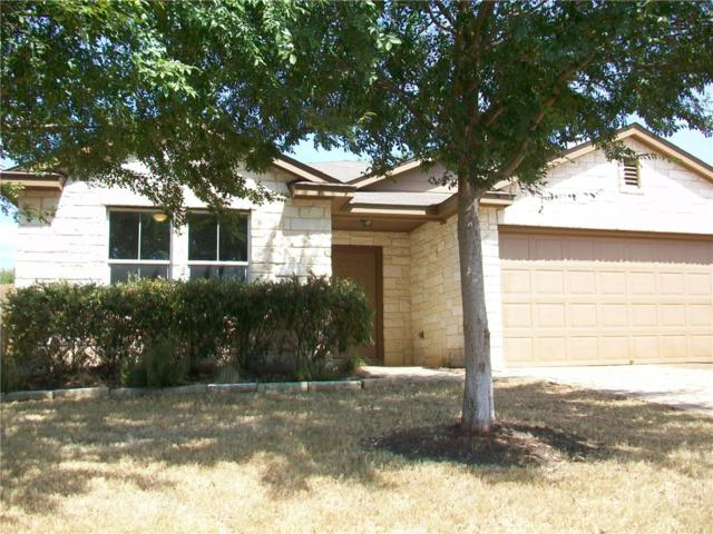 1914 Stonehaven, San Marcos, TX 78666 (#4022922) :: The Heyl Group at Keller Williams