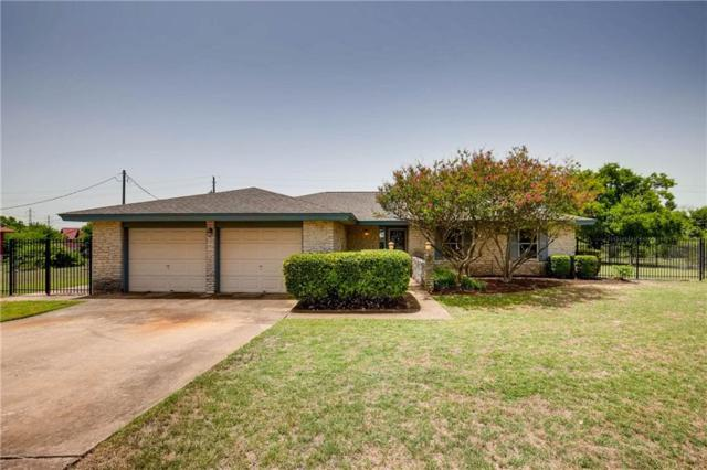 1705 Shag Bark Trl, Austin, TX 78758 (#4023299) :: The ZinaSells Group