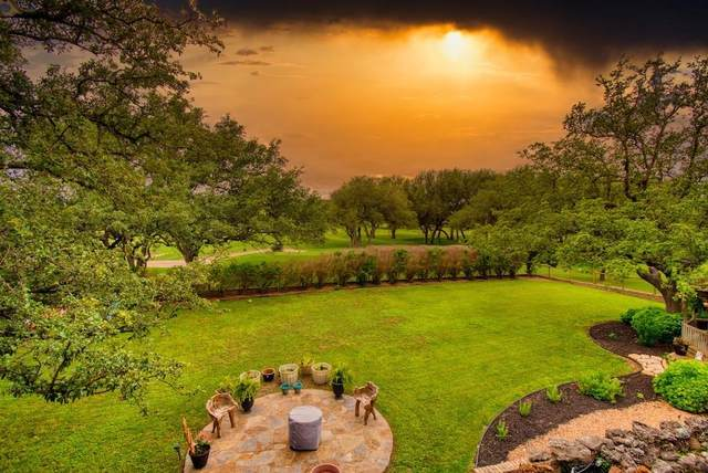 26705 Masters Pkwy, Spicewood, TX 78669 (#4026466) :: Zina & Co. Real Estate