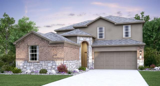 1359 Chad Dr, Round Rock, TX 78665 (#4026560) :: Papasan Real Estate Team @ Keller Williams Realty