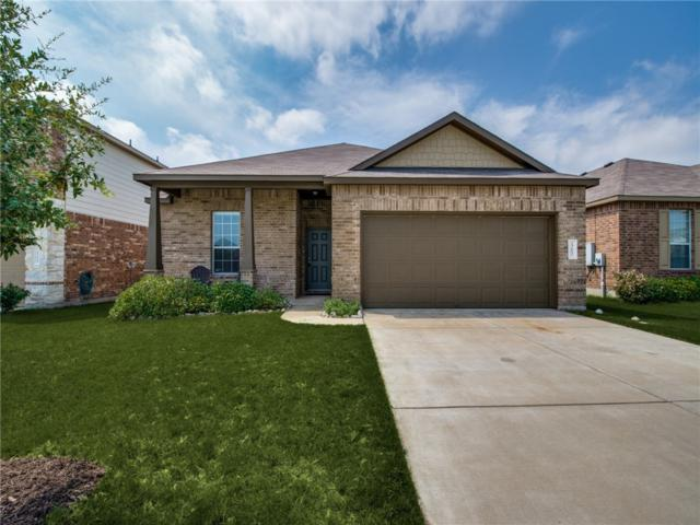 317 Talon Grasp Trl, Leander, TX 78641 (#4026797) :: The Perry Henderson Group at Berkshire Hathaway Texas Realty