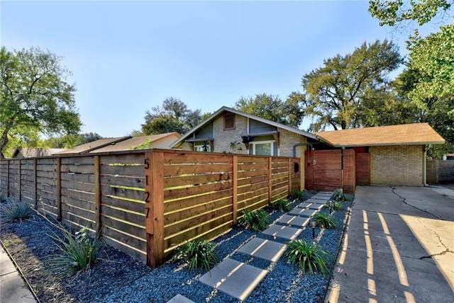 5127 Meadow Creek Dr, Austin, TX 78745 (#4029060) :: Front Real Estate Co.