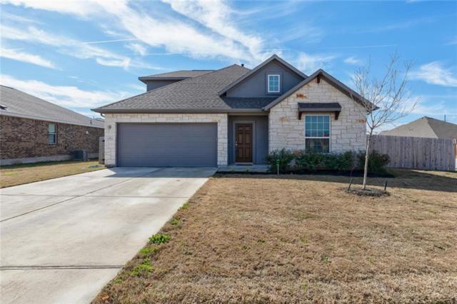 5901 Othello Pl, Round Rock, TX 78665 (#4031264) :: Ana Luxury Homes