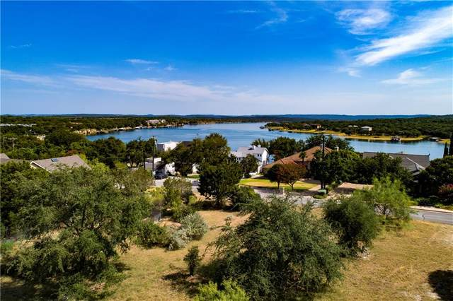 21821 Briarcliff Dr, Spicewood, TX 78669 (#4031348) :: RE/MAX Capital City