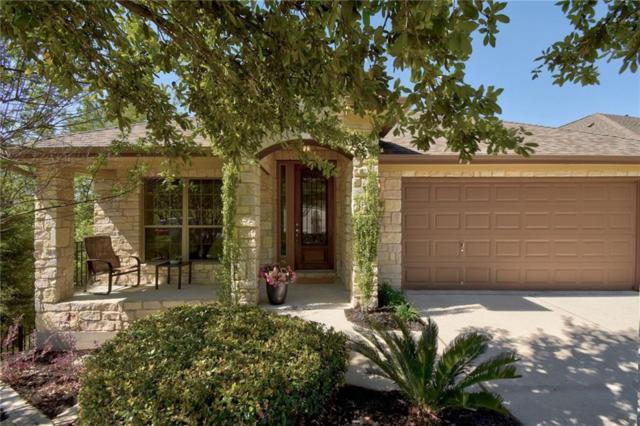 12821 Tierra Grande Trl, Austin, TX 78732 (#4032089) :: The Heyl Group at Keller Williams