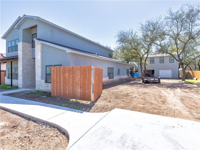 400 Apache Trl, Leander, TX 78641 (#4033461) :: Zina & Co. Real Estate