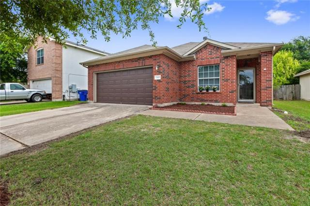 13405 Marie Ln, Manor, TX 78653 (#4033578) :: The Perry Henderson Group at Berkshire Hathaway Texas Realty