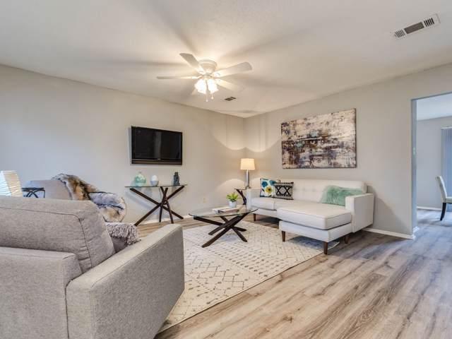 3210 Kittyhawk Cv, Austin, TX 78745 (#4033589) :: Ben Kinney Real Estate Team