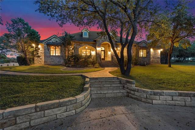 13231 Shore Vista Dr, Austin, TX 78732 (#4034821) :: The Perry Henderson Group at Berkshire Hathaway Texas Realty