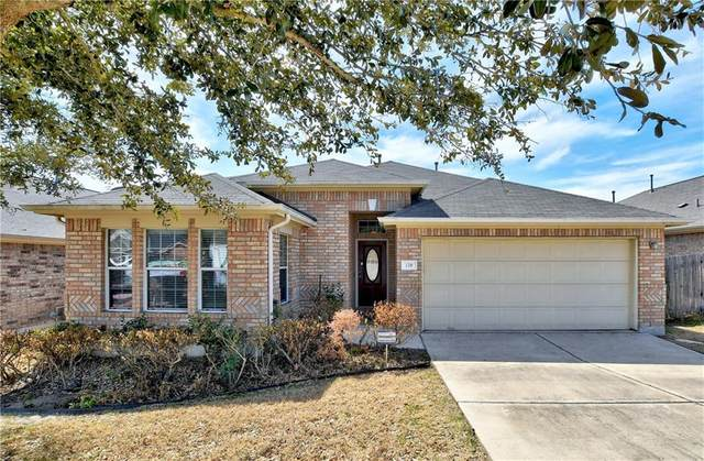 120 Lavender Ln, Buda, TX 78610 (#4037938) :: Green City Realty