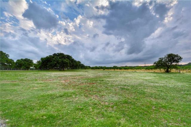 312 Patten Dr, Johnson City, TX 78636 (#4039827) :: Papasan Real Estate Team @ Keller Williams Realty