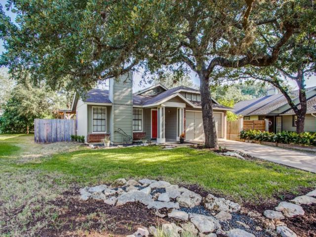 4500 Keota Dr, Austin, TX 78749 (#4042131) :: Ana Luxury Homes
