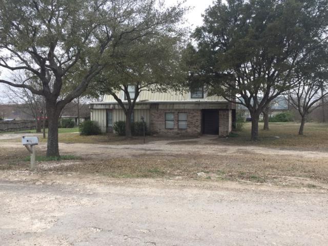 20500 Keilman Ln, Pflugerville, TX 78660 (#4045337) :: Ben Kinney Real Estate Team