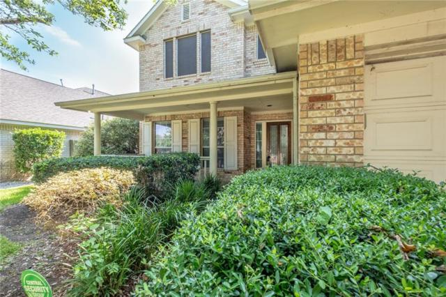 1926 Chasewood Dr, Austin, TX 78727 (#4045961) :: RE/MAX Capital City