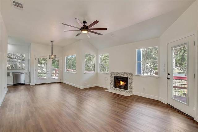 1712 Whitney Way, Austin, TX 78741 (#4046136) :: Papasan Real Estate Team @ Keller Williams Realty