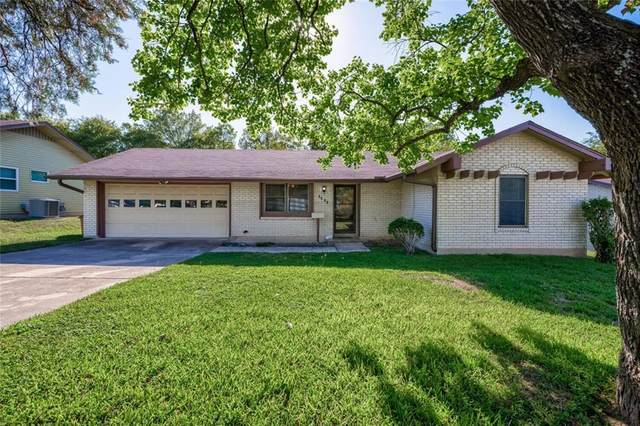 9711 Dallum Dr, Austin, TX 78753 (#4047480) :: The Perry Henderson Group at Berkshire Hathaway Texas Realty