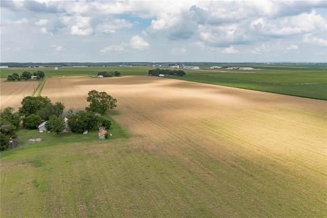 1682 Saur Ln, New Braunfels, TX 78130 (#4047971) :: Watters International